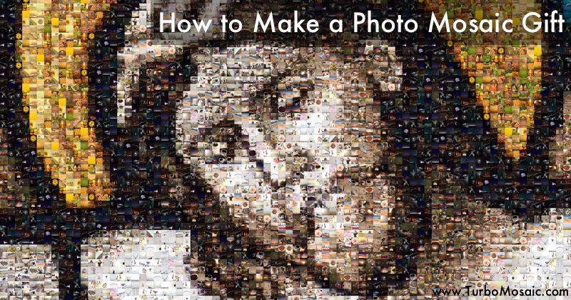 how-to-make-photo-mosaic-gift.jpg